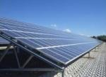 centrale-elettrica-fotovoltaico