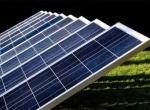 impianto-fotovoltaico-silicio-monocristallino