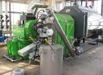 caldaia-alimetata-a-biomasse