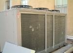 installazione-gruppo-frigorifero-teatro-comunale-di-pistoia