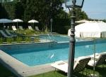piscina-hotel-la-vedetta