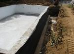 fase-1-scavo-e-costruzione