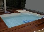 piscina-nuoto-contro-corrente