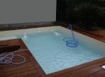 piscina-nuoto-contro-corrente-3
