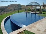 best-pool-designs-8